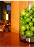 Citrus - Innovative Cuisine, Exotic Taste