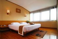 room_villa_1.jpg